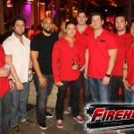 224 Apparel & Design created the Uniforms for Firehouse in Scottsdale, Arizona