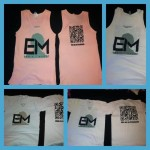 The Mint Promotional Shirts that Both Guys and Girls Will Love!